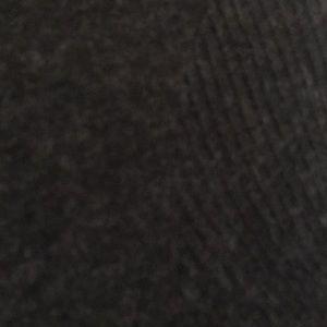 Enza Costa Sweaters - Enza costa crew neck sweater